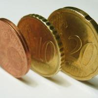 Κράτηση 0,20 € απο τις Συντάξεις υπέρ Σωματείων