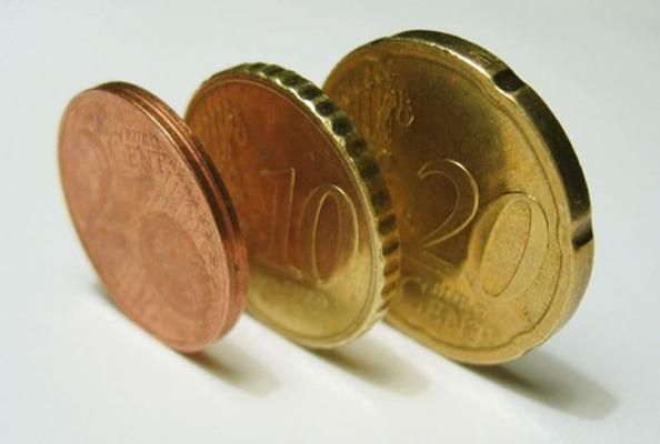 κερματα