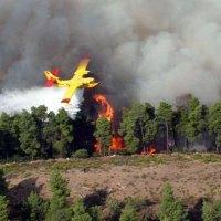 Πυροσβεστικά Αεροσκάφη - Ελικόπτερα: Τώρα είναι η ώρα των αποφάσεων