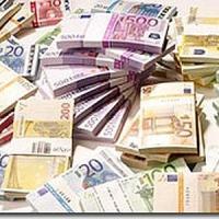 Έδωσαν 15.000 ευρώ για τέσσερα λάστιχα για θωρακισμένη κυβερνητική λιμουζίνα