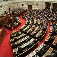 Παροχή ανεξαρτήτων υπηρεσιών συμβούλου για θέματα εθιμοτυπίας και δημοσίων σχέσεων