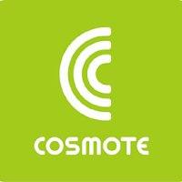 ΓΕΕΘΑ και Πολεμική Αεροπορία πάνε (η καλύτερα μένουν) Cosmote