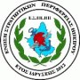espehp_logo_mi