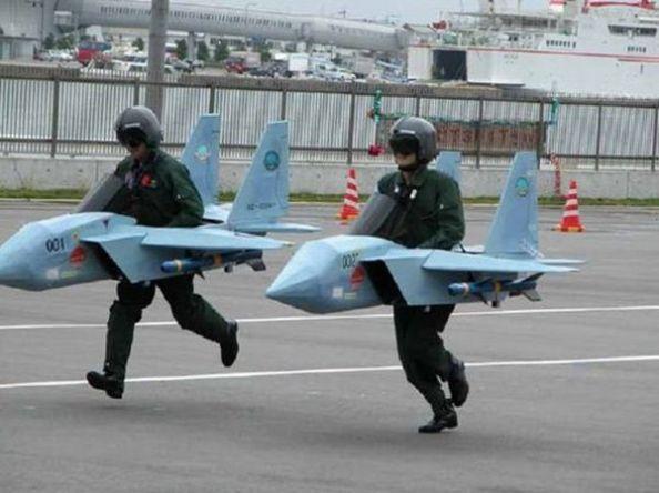 πιλοτοι περικοπες
