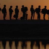 Στον «αέρα» το Έτος Μέριμνας Προσωπικού : Τι γίνεται με τις μεταθέσεις