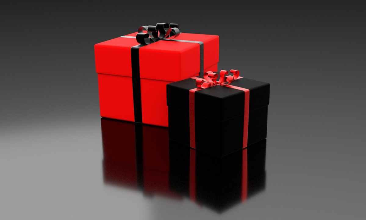 """Ήπειρος - μόρια: Φτάνουν αύριο οι """"μάγοι με τα δώρα"""";"""